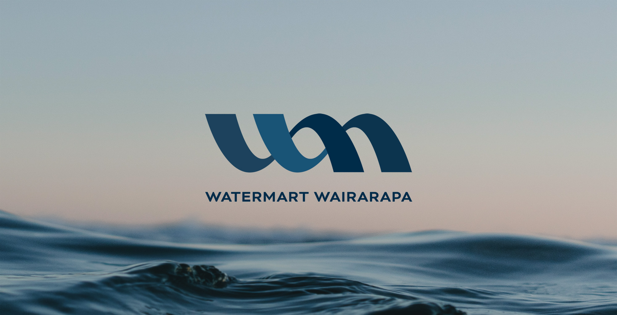 Cyril Barrier Watermart Wairarapa